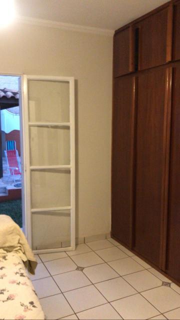 Comprar Casa / Padrão em Araraquara R$ 900.000,00 - Foto 5