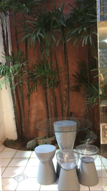 Comprar Casa / Padrão em Araraquara R$ 900.000,00 - Foto 27