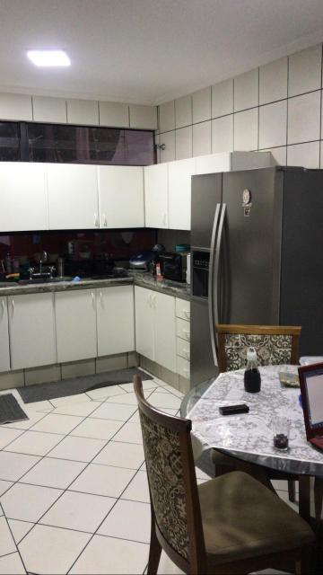 Comprar Casa / Padrão em Araraquara R$ 900.000,00 - Foto 12