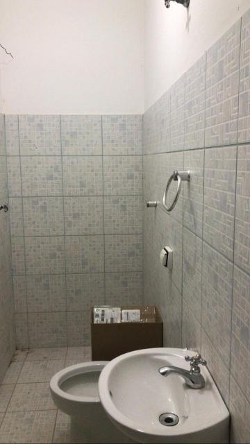 Comprar Casa / Padrão em Araraquara R$ 900.000,00 - Foto 17