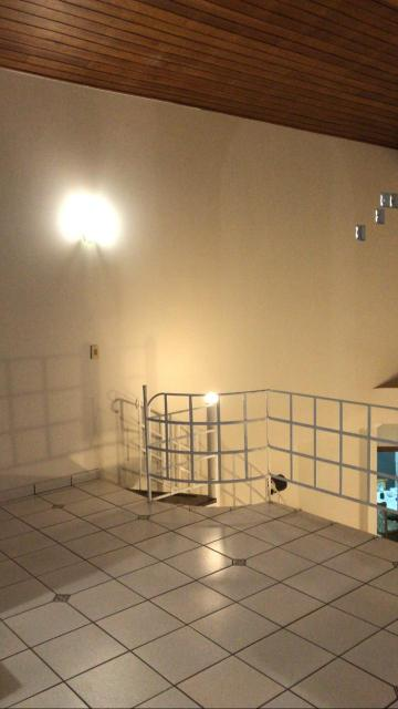 Comprar Casa / Padrão em Araraquara R$ 900.000,00 - Foto 16