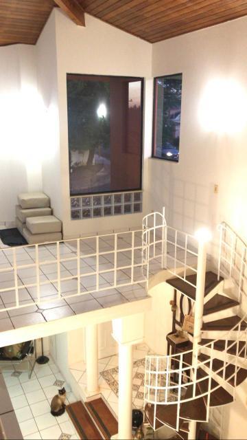 Comprar Casa / Padrão em Araraquara R$ 900.000,00 - Foto 23