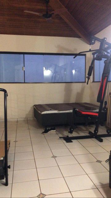 Comprar Casa / Padrão em Araraquara R$ 900.000,00 - Foto 24