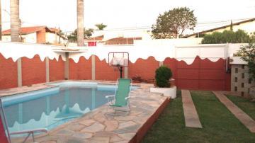 Comprar Casa / Padrão em Araraquara R$ 900.000,00 - Foto 30