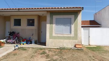 Alugar Casa / Condomínio em São Carlos. apenas R$ 230.000,00