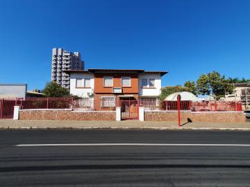 Sao Carlos Centro comercial Locacao R$ 20.000,00 5 Dormitorios 3 Vagas Area do terreno 923.35m2 Area construida 600.00m2