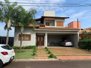 Alugar Casa / Condomínio em São Carlos. apenas R$ 1.850.000,00