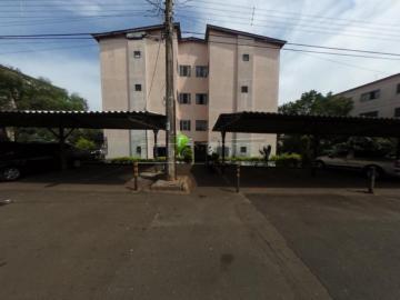 Alugar Apartamento / Padrão em São Carlos. apenas R$ 128.000,00