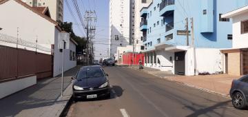 Alugar Casa / Padrão em São Carlos R$ 7.900,00 - Foto 3