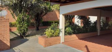 Alugar Casa / Padrão em São Carlos R$ 7.900,00 - Foto 4