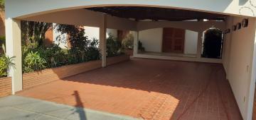 Alugar Casa / Padrão em São Carlos R$ 7.900,00 - Foto 5