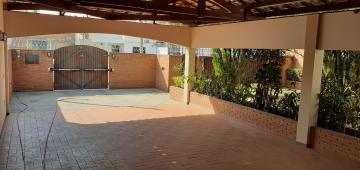 Alugar Casa / Padrão em São Carlos R$ 7.900,00 - Foto 6