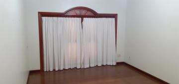 Alugar Casa / Padrão em São Carlos R$ 7.900,00 - Foto 11