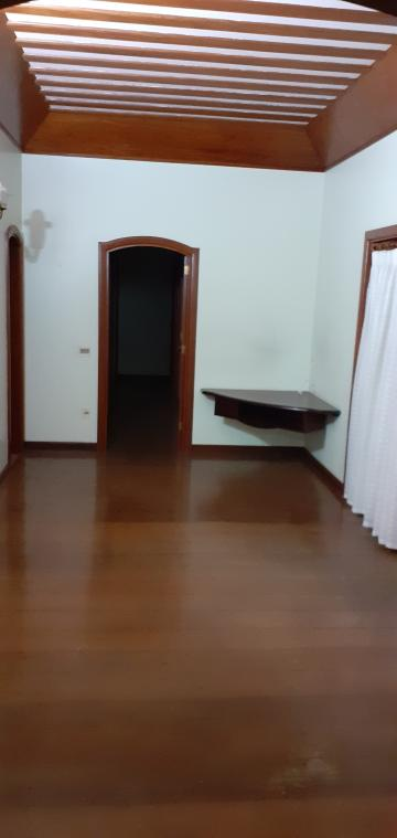 Alugar Casa / Padrão em São Carlos R$ 7.900,00 - Foto 13