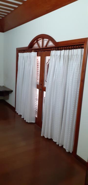 Alugar Casa / Padrão em São Carlos R$ 7.900,00 - Foto 14