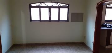 Alugar Casa / Padrão em São Carlos R$ 7.900,00 - Foto 15