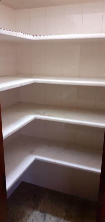 Alugar Casa / Padrão em São Carlos R$ 7.900,00 - Foto 19