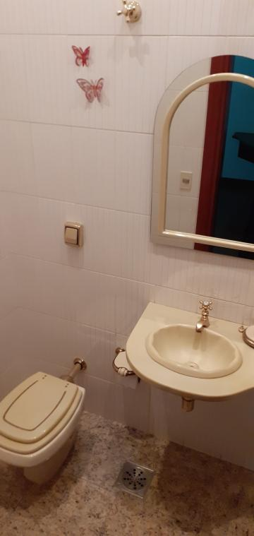 Alugar Casa / Padrão em São Carlos R$ 7.900,00 - Foto 16