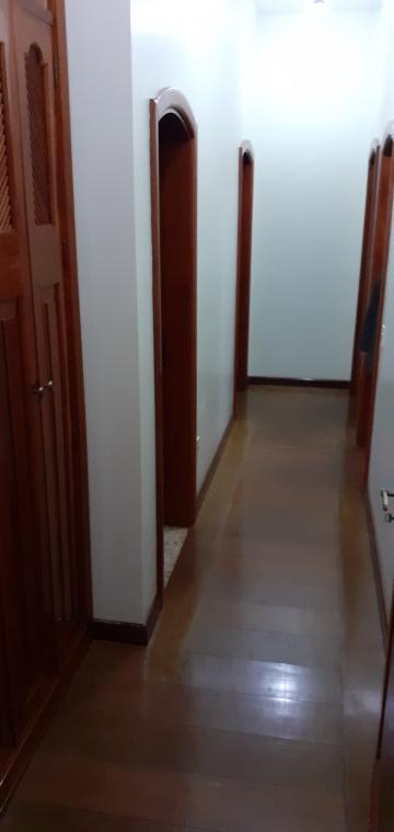 Alugar Casa / Padrão em São Carlos R$ 7.900,00 - Foto 20