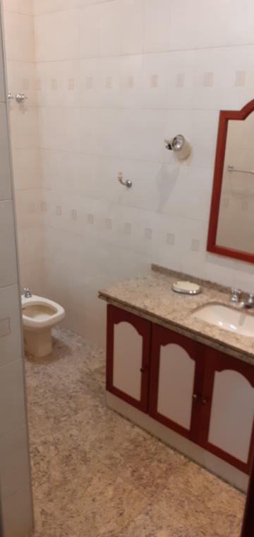 Alugar Casa / Padrão em São Carlos R$ 7.900,00 - Foto 21