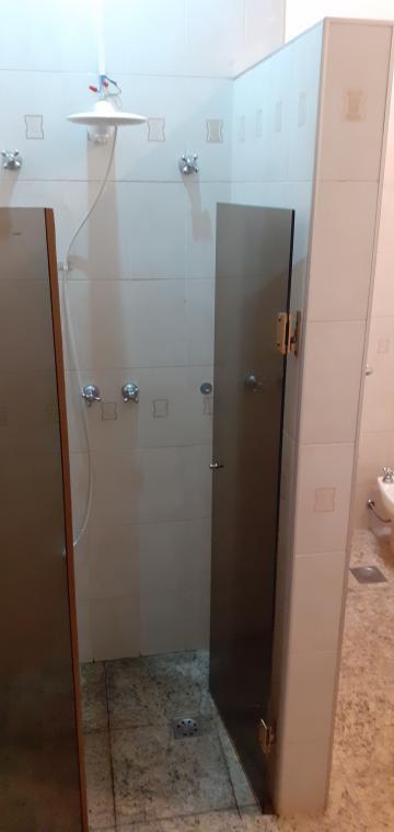 Alugar Casa / Padrão em São Carlos R$ 7.900,00 - Foto 22