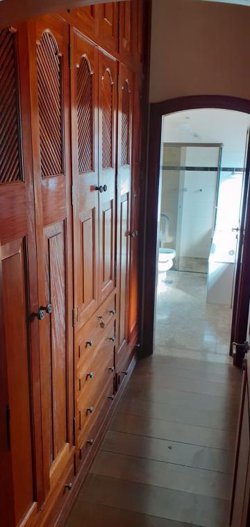 Alugar Casa / Padrão em São Carlos R$ 7.900,00 - Foto 24