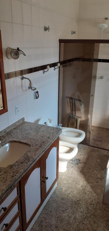 Alugar Casa / Padrão em São Carlos R$ 7.900,00 - Foto 26