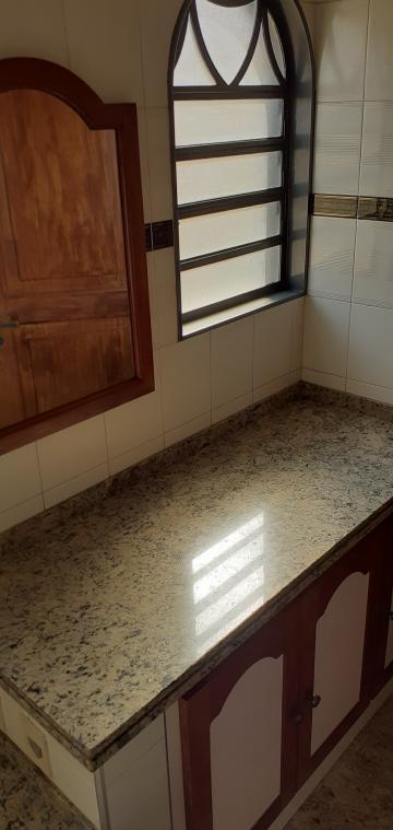 Alugar Casa / Padrão em São Carlos R$ 7.900,00 - Foto 28