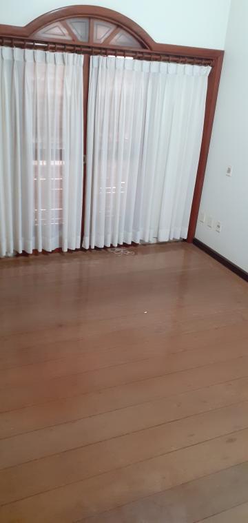 Alugar Casa / Padrão em São Carlos R$ 7.900,00 - Foto 30