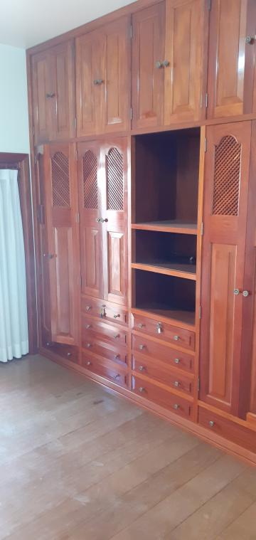 Alugar Casa / Padrão em São Carlos R$ 7.900,00 - Foto 33