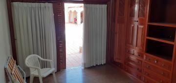 Alugar Casa / Padrão em São Carlos R$ 7.900,00 - Foto 34