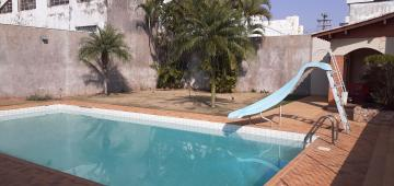 Alugar Casa / Padrão em São Carlos R$ 7.900,00 - Foto 36
