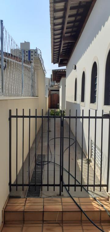 Alugar Casa / Padrão em São Carlos R$ 7.900,00 - Foto 37