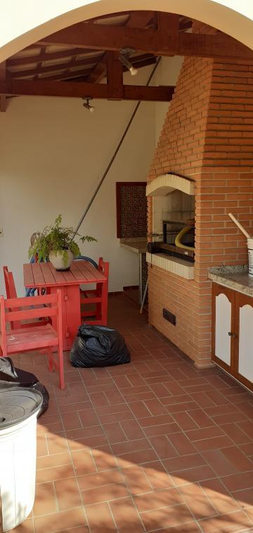Alugar Casa / Padrão em São Carlos R$ 7.900,00 - Foto 38