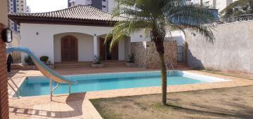 Alugar Casa / Padrão em São Carlos R$ 7.900,00 - Foto 39