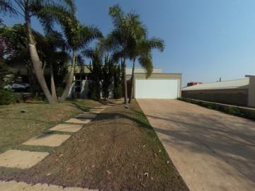 Araraquara Jardim Magnolias Casa Venda R$1.995.000,00 Condominio R$900,00 3 Dormitorios 4 Vagas Area do terreno 852.08m2 Area construida 347.28m2