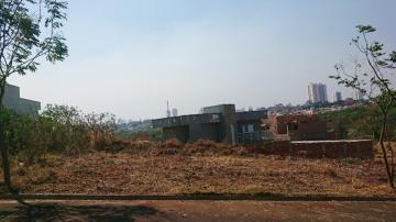 Alugar Terreno / Residencial em Araraquara. apenas R$ 115.000,00