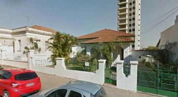 Alugar Casa / Padrão em São Carlos. apenas R$ 2.500.000,00