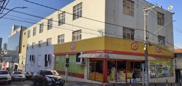 Sao Carlos Jardim Sao Carlos Comercial Locacao R$ 30.000,00  11 Vagas Area do terreno 1600.00m2 Area construida 1600.00m2