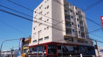 Alugar Apartamento / Padrão em São Carlos. apenas R$ 778,00