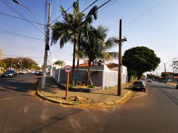 Araraquara Vila Harmonia Casa Locacao R$ 11.000,00 4 Dormitorios 6 Vagas Area do terreno 464.20m2 Area construida 275.02m2