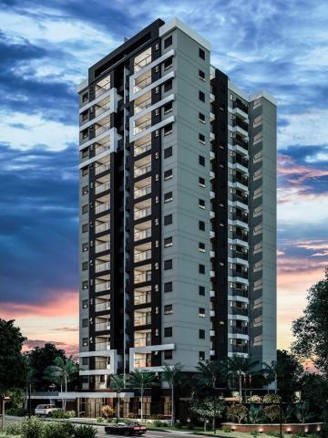 Alugar Apartamento / Padrão em São Carlos. apenas R$ 415.000,00