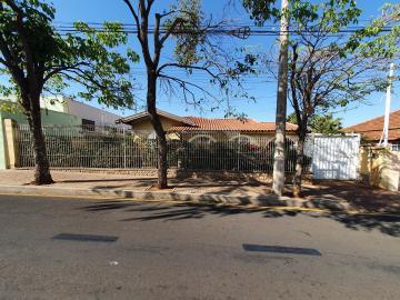 Sao Carlos Jardim Sao Carlos Casa Locacao R$ 20.000,00 3 Dormitorios 15 Vagas Area do terreno 779.89m2 Area construida 524.03m2