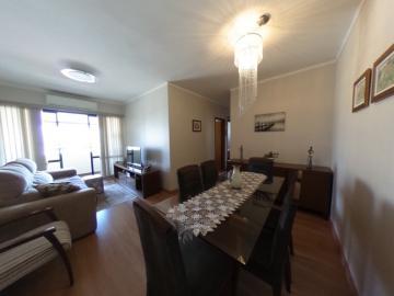 Comprar Apartamento / Padrão em Araraquara R$ 450.000,00 - Foto 1