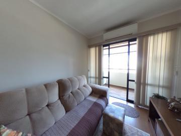 Comprar Apartamento / Padrão em Araraquara R$ 450.000,00 - Foto 2
