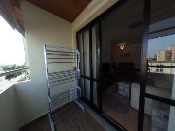 Comprar Apartamento / Padrão em Araraquara R$ 450.000,00 - Foto 3