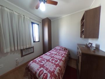Comprar Apartamento / Padrão em Araraquara R$ 450.000,00 - Foto 9