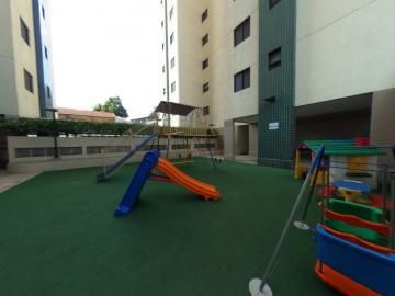 Comprar Apartamento / Padrão em Araraquara R$ 450.000,00 - Foto 12