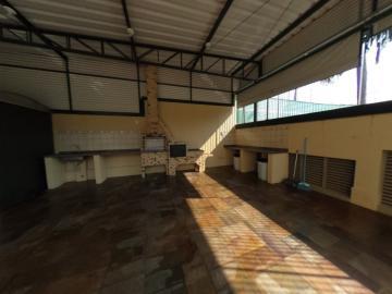 Comprar Apartamento / Padrão em Araraquara R$ 450.000,00 - Foto 14