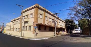 Alugar Comercial / Prédio sem Condomínio em São Carlos R$ 40.000,00 - Foto 2